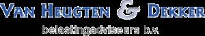 logo-heugten-en-dekker